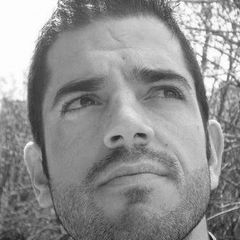 Carlos Villar N.