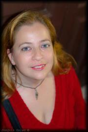 Fátima Márquez J