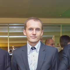 Alexander P.