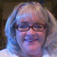 Laura Turner E.
