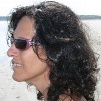 Suzanne Bourassa W.
