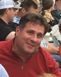 Scott E