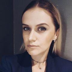 Ioana-Maria L.