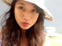 Joy Hui L.