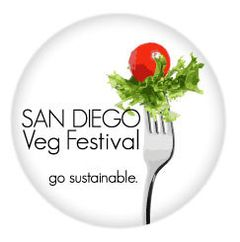 San Diego Veg F.