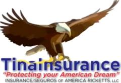 Insurance/Seguros of A.