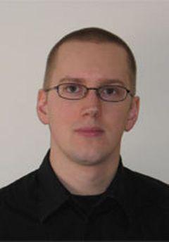 Henrik J.