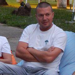 Aleksandar Đ.