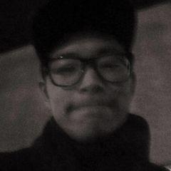 Cheonghyeon  P.