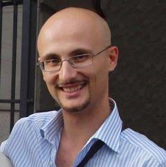 Davide T.