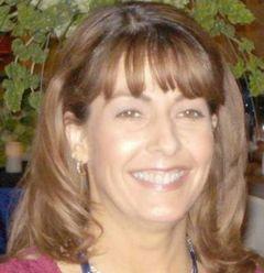 Cathy C.