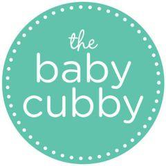 The Baby C.
