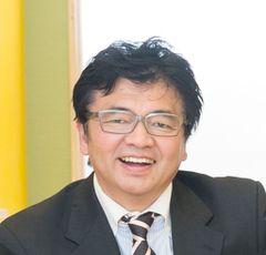 Toshihiro M.