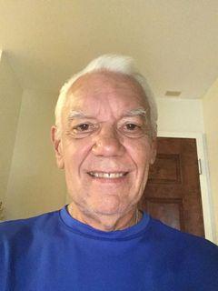 Ronald L.
