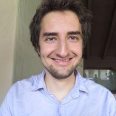 Alex R