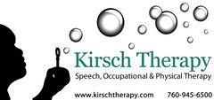 Kirsch T.