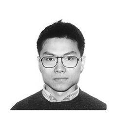 Zhengdao S.