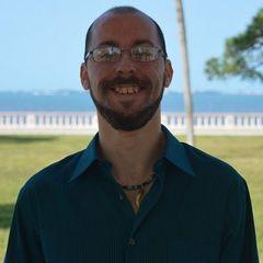 Lance Ricardo P.