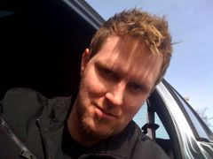 M Jason W.