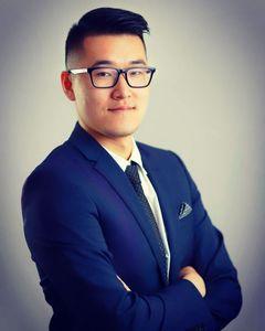 Feng Nan H.