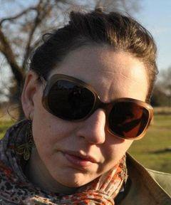 Lourdes R.