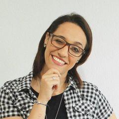 Catalina Z.
