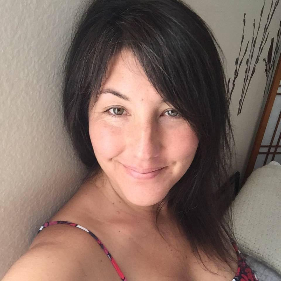 francisco singles Sign on this dating site and your hot beating heart would be happy start using this online dating site for free and discover new people or new online love.