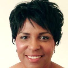 Diana G.