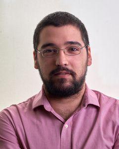 Pedro Emmanuel B.