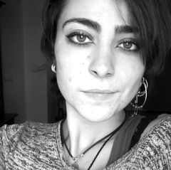 Ariadna Gámez N.
