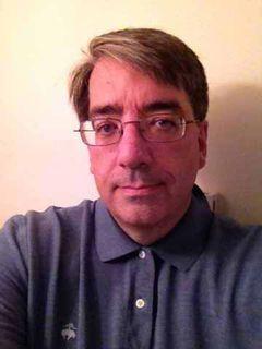 Pete D.