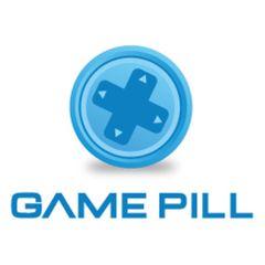 Gamepill.com
