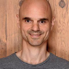 Albrecht W.