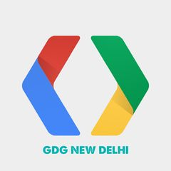 GDG New D.