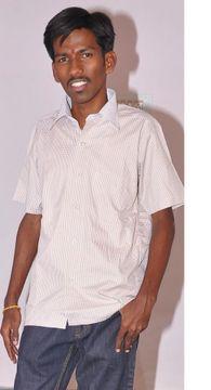 Ranjit S.