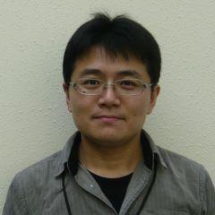 Yoshikazu A.