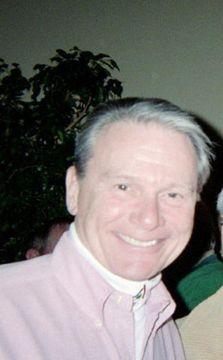 Tony A.
