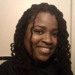 Marcella J.
