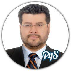 Edward Ramirez A.