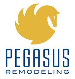 Pegasus Remodeling, I.