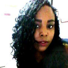 Kisha Divine L.