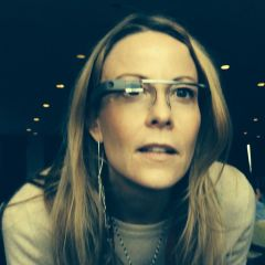 Amanda N.