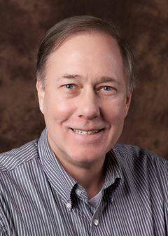 Jerry K.