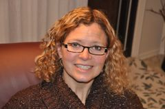Jennifer Y.