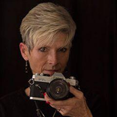 Patti L.