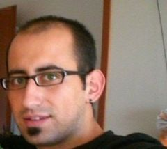 Ahmet Z.