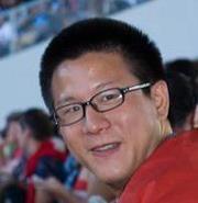 Michael Yen D.