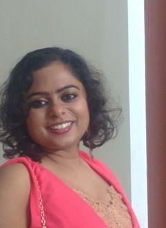 Priyanka U.