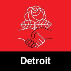 Metro Detroit D.