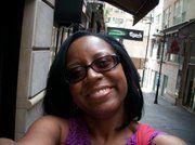 Monique J